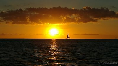 Photo for Guadeloupe Sailing