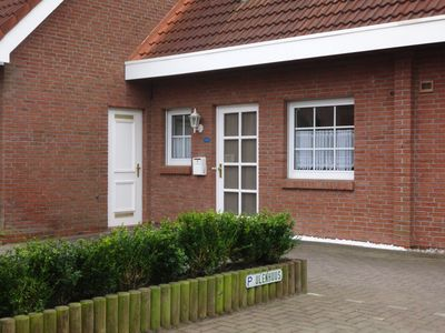 Photo for 3BR House Vacation Rental in Wittmund, Nordsee