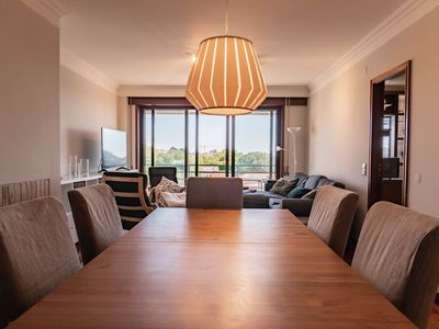 Photo for Fantastic 2 bedroom apartment