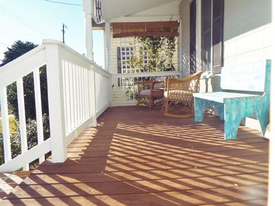 Photo for OUR NEWEST LISTING-BAYPOINT, 4.5 BLOCKS TO THE BEACH 4 BLOCKS TO TOWN