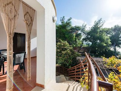 Photo for Homerez last minute deal - Nice apt in Zavala and Wifi