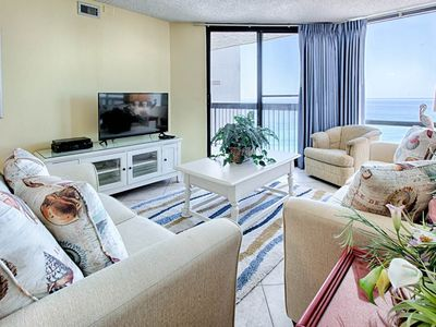Photo for Save 35% off summer rates at SunDestin with ResortQuest