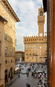 Photo for 2BR Apartment Vacation Rental in Firenze, Toscana