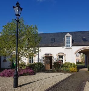 Photo for Beautiful House on Kildare/ Meath Border - 30 minutes from Dublin