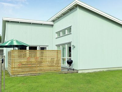 Photo for 4 star holiday home in VALLENTUNA