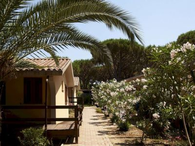 Photo for Holiday House - 4 people, 25 m² living space, 1 bedroom, Internet/WIFI, Internet access