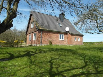 Photo for Holiday home zum Salzwiese - Holiday home