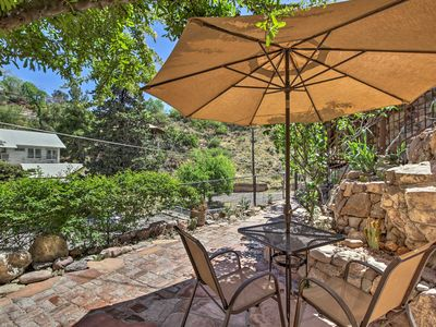 Photo for Charming, Historic Bisbee House - Walk to Old Town