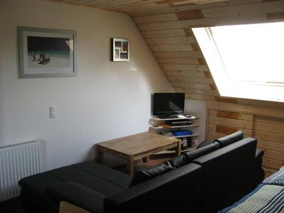 Photo for Holiday apartment Steinhude for 2 - 5 persons with 1 bedroom - Holiday apartment in a two family hou