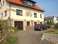 Steinbach is located near Bad Liebenstein what a spa. Several restaurants within ...