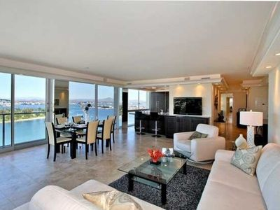 Photo for Coronado Shores - Penthouse  2 BR/2 BA