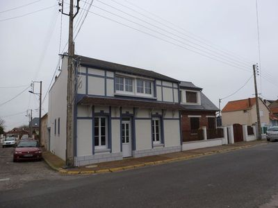 Photo for House near the beach and downtown