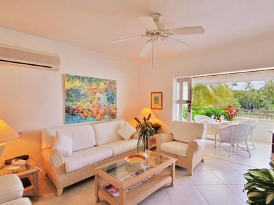 Photo for 25% Deposit, Book with Confidence, Relaxed Cancellation Policy, Please inquire for details!