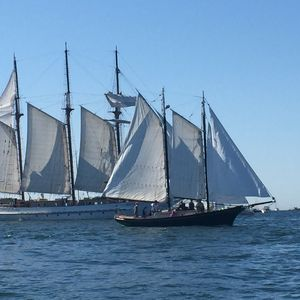 Photo for Family Friendly Suite between Rockport and Gloucester MA