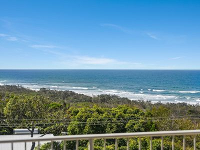 Photo for 2BR Apartment Vacation Rental in Peregian Beach, QLD