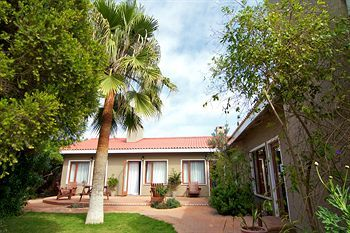 Photo for Guest House/pension Vacation Rental in Swakopmund,