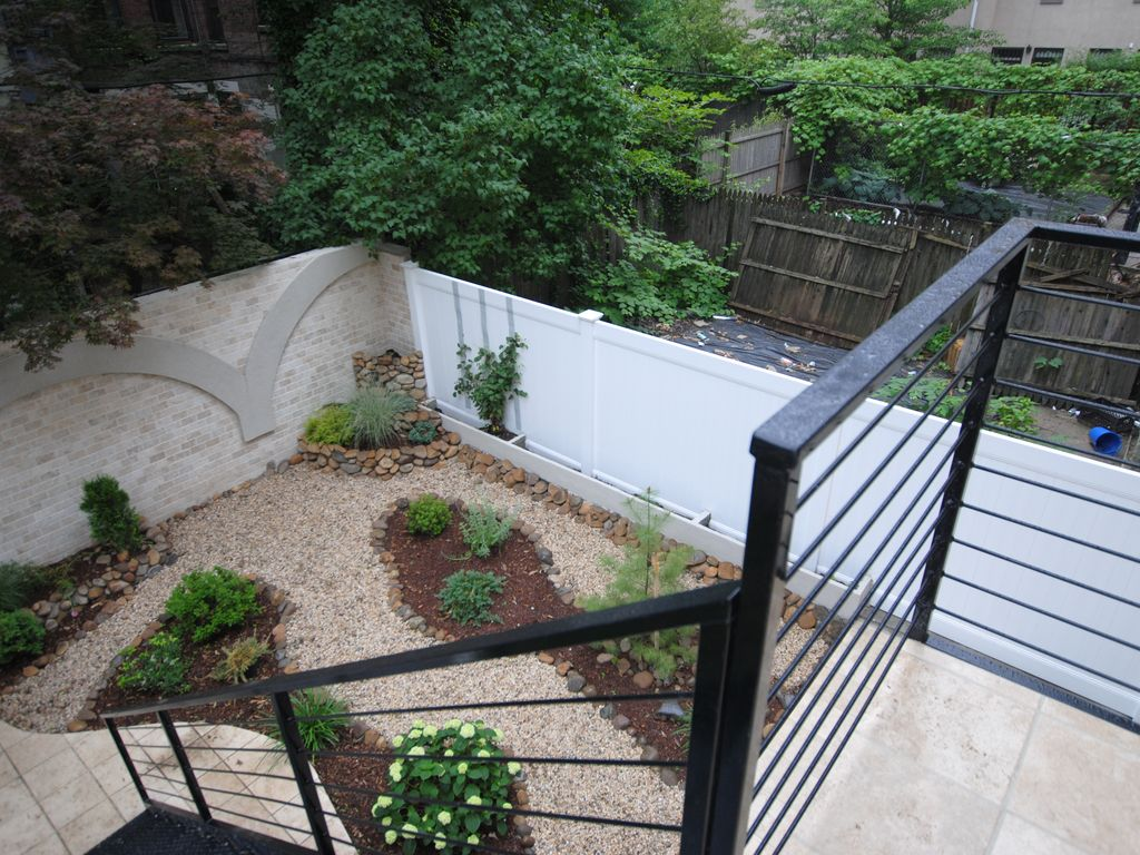 luxuriously renovated historic new homeaway harlem