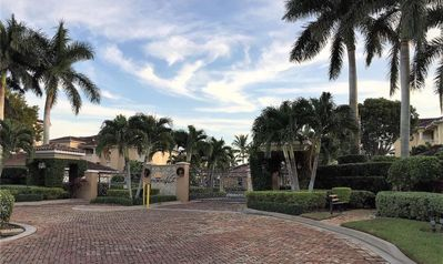 Photo for Luxury Getaway in Sunny SW Cape Coral