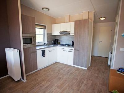 Cosy apartment for 6 guests with WIFI, TV and parking