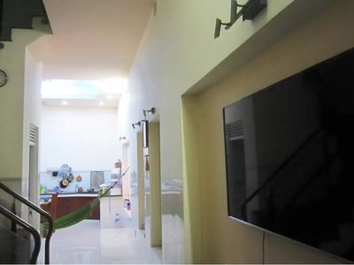 Photo for Cozy balcony room near Quang Trung Software City, D12,