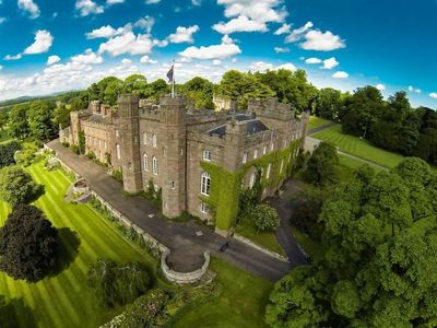 Photo for Balvaird Wing at Scone Palace