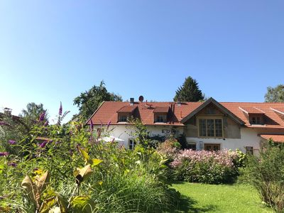 Photo for Cozy country house near to Munich