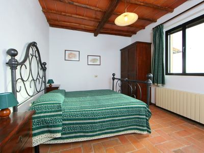 Photo for Apartment Staffolino in Siena - 8 persons, 4 bedrooms