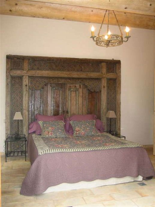 Bed & Breakfast: Le Marijas