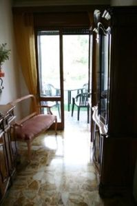 Photo for houses / villas - 5 rooms - 7/8 persons