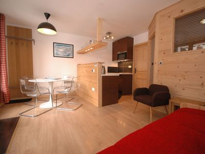 Photo for Marcel -  an apartment that sleeps 4 guests  in 1 bedroom