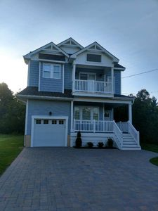 Photo for New, Centrally Located,  West Cape May Beach House