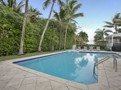 Photo for 5BR House Vacation Rental in West Palm Beach