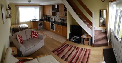 Photo for Freshwater East Holiday Rental