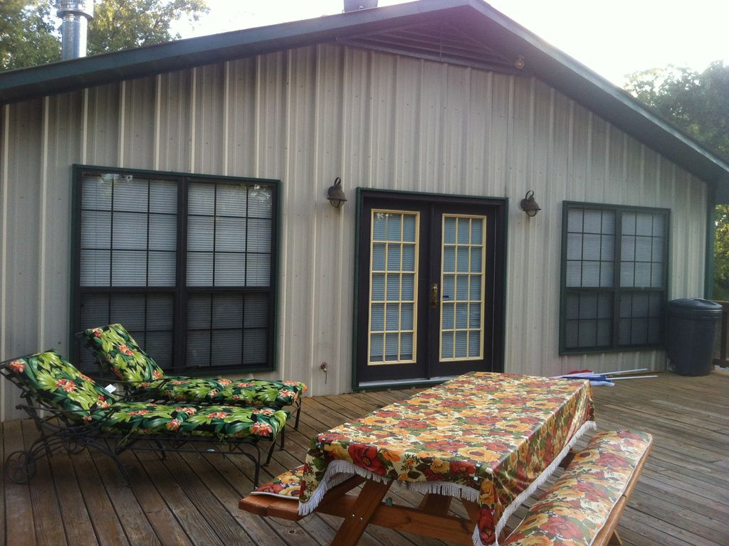 lake tawakoni tree house vacation rental homeaway quinlan