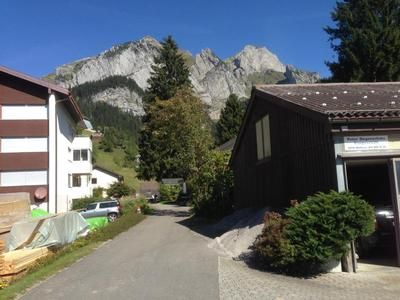 Photo for Holiday apartment Wildhaus for 2 - 4 persons with 1 bedroom - Holiday apartment