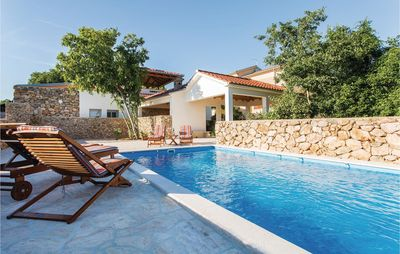 Photo for 3 bedroom accommodation in Garica