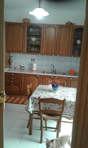 Photo for (Casa Marianna) my structure is very comfortable and quiet