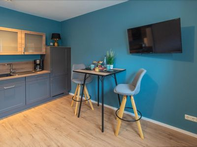 Photo for App 1 - 2-person apartment (45m²)