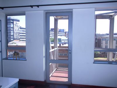 Photo for Industrial Escape in Maboneng