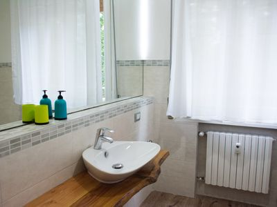 Photo for Guesthouse for You in Modena