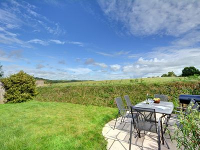 Photo for Choughs - Two Bedroom House, Sleeps 5