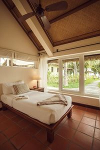 Photo for Victoria Phan Thiet - Family Pool Villa