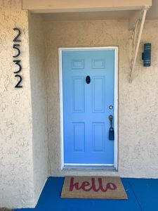 Photo for LOCATION!!  Great House 3/2/2 Pool! Beautifully Renovated...