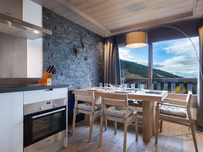 Photo for Apartment Delia Have a LuxVacation