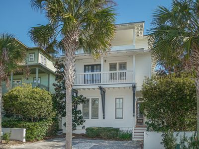 Photo for New Updates!! 83 Geoff Wilder Ln~ by Royal Destinations!~Private Heated Pool