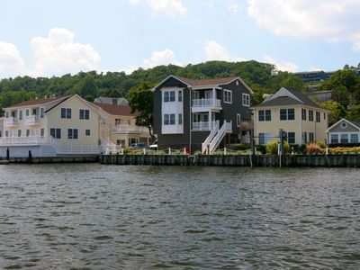 """One Of a Kind 'Waterfront ' Dream house """""""