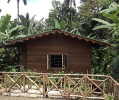 Photo for 2BR House Vacation Rental in Trindade