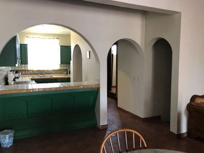 Photo for beautiful two bedrooms townhouse at las conchas in puerto peñasco sonora mexicoo