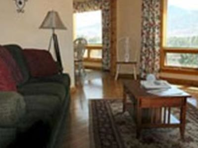 Photo for Yellowstone Basin Inn - The Cottage Suite