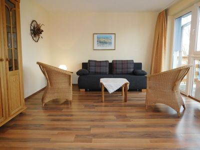 Photo for Apartment / app. for 4 guests with 50m² in Buchholz (71632)